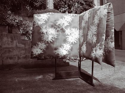 comforters2