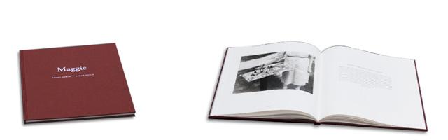 maggie_book